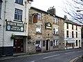 The Red Lion, Sedbergh - geograph.org.uk - 614259.jpg