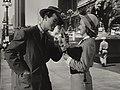 The Snake Pit trailer (1948) trailer 6.jpg