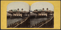 The South Ferry, from Robert N. Dennis collection of stereoscopic views.png