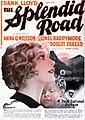 The Splendid Road (1925) - 1.jpg