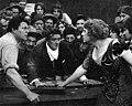 The Spoilers (1914) 1.jpg