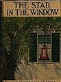 The Star in the Window (Grosset & Dunlap) cover.jpg