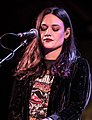 The Staves 02 22 2017 -5 (33094217056).jpg