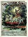 The Storm King, E. T. Paull sheet music 1902 (6274429823).jpg