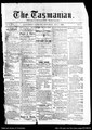 The Tasmanian, 1 January 1881, page 1.pdf