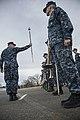 The U.S. Navy Band rehearsal 170111-D-TL977-0391.jpg