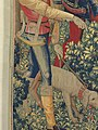 The Unicorn is Found (from the Unicorn Tapestries) MET DP240574.jpg