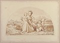 The Virgin and Child with the Infant John the Baptist and a Lamb in a Landscape MET 1979.480.1.jpg
