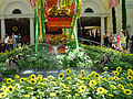 The Wonderous Garden of Bellagio (3822452286).jpg