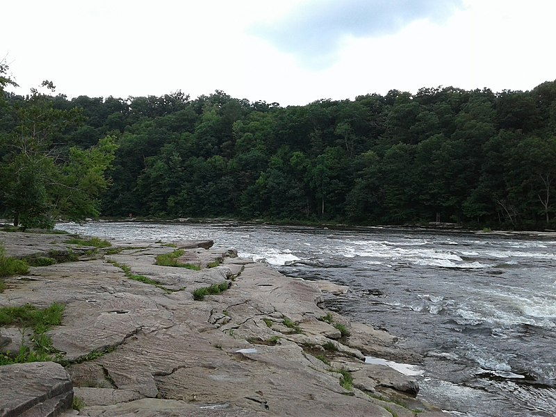 File:The Youghiogheny.jpg
