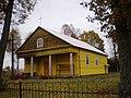 The church of Palomene001.jpg