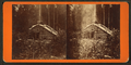 The home of the trapper, by Hinds, A. L., fl. 1870-1879.png