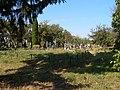 The mass grave of the Jews in Pochaiv (14).jpg