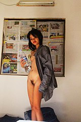 The news (nude).jpg
