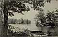 The picturesque Rideau route through the most charming scenery in America (1901) (14746075926).jpg