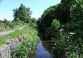 The river Kelvin - geograph.org.uk - 1962688.jpg