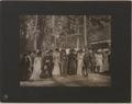 The royal party at Rockliffe (HS85-10-12498) original.tif
