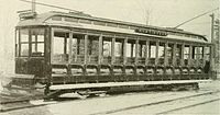 The street railway review (1891) (14761753875).jpg