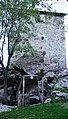 The tower-house of Nikoll Zef Koçeku (The Isolation tower) 23.jpg