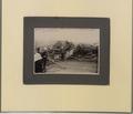 The wreck of the artillery train at Enterprise, Ontario, June 9, 1903 (HS85-10-14100-16) original.tif