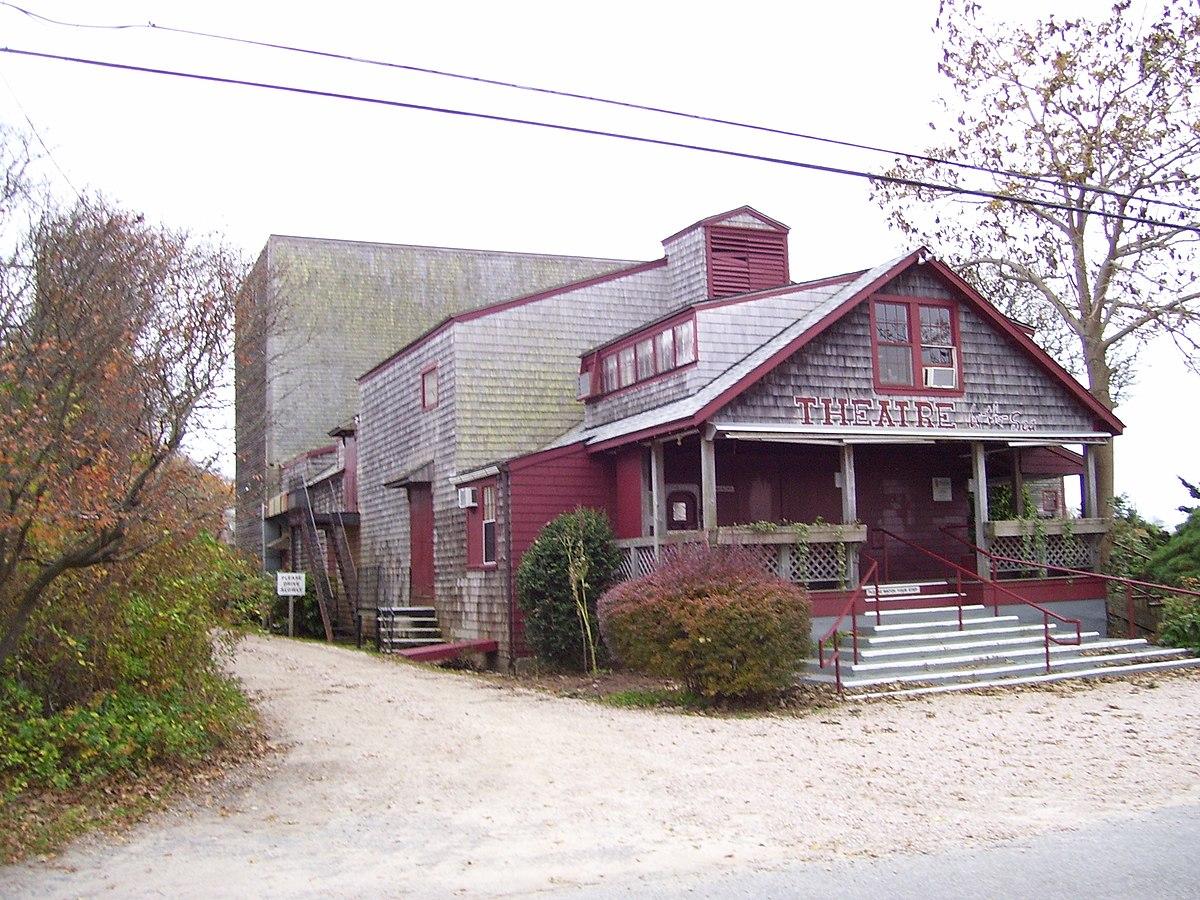 South Kingstown Rhode Island Abby Eldridge Greene