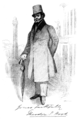 Theodore E. Hook - AUTHOR OF SAYINGS AND DOINGS.png