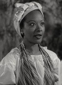 Theresa Harris in I Walked with a Zombie trailer.jpg