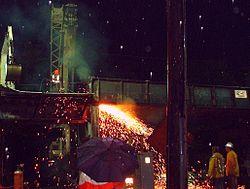 Thermal lance.2004-8-4.jpg