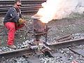 Thermite welding 03.jpg