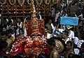 Theyyam at Andaloorkaavu 1.jpg