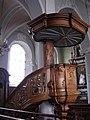 Thimister - Clermont-sur-Berwinne - Eglise Saint Jacques-le-Majeur (13).jpg