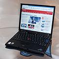 ThinkPad X60s.jpg