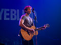 Third Eye Blind Presented by Aetna at Austin City Limits Live at The Moody Theater.jpg