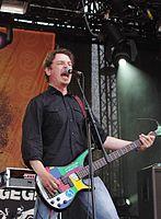 Thom (Zaunpfahl) (Ruhrpott Rodeo 2013) IMGP6939 smial wp.jpg