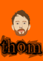 Thom Yorke graphic.png