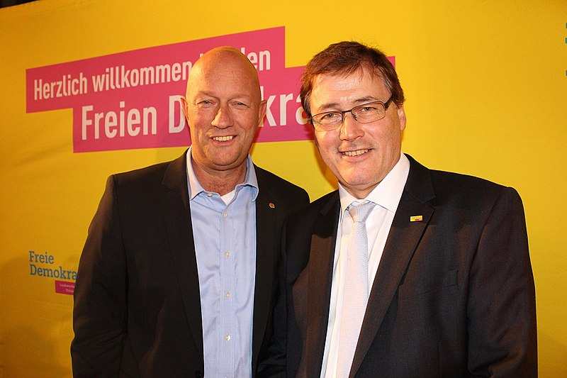 File:Thomas-Kemmerich-Und-Gerald-Ullrich.jpg