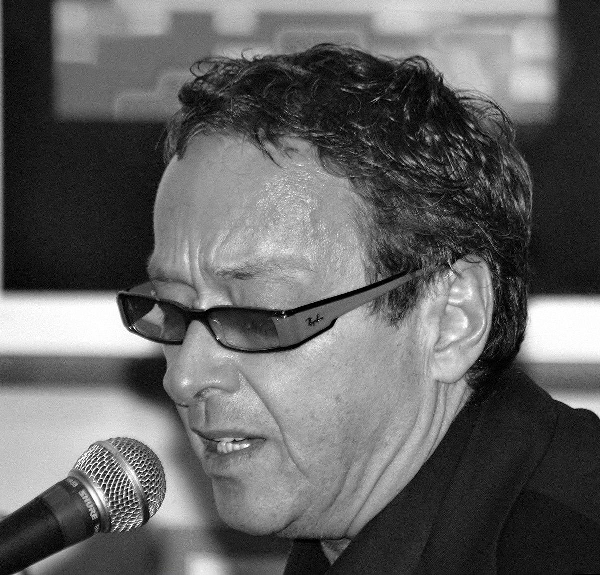 Thomas Natschinski Und Seine Gruppe - Dich Laß Ich Nicht Los / Josefine