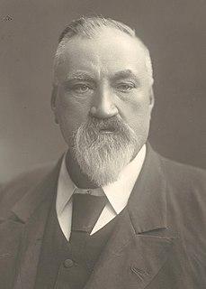 Thomas Playford II Australian politician