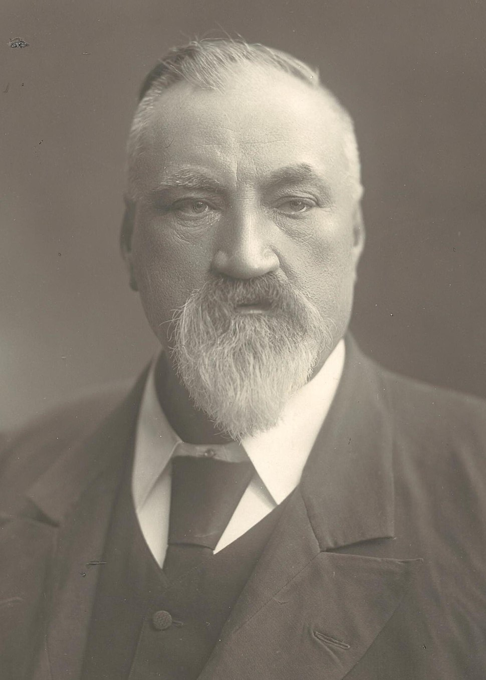Thomas Playford - Hammer & Co (cropped)