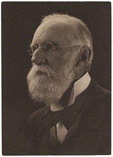 Thomas Spring Rice, 2nd Baron Monteagle of Brandon British Baron