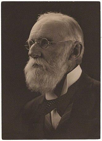 Thomas Spring Rice, 2nd Baron Monteagle of Brandon - Image: Thomas Spring Rice, 2nd Baron Monteagle of Brandon