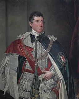 Thomas Thynne, 2nd Marquess of Bath British politician