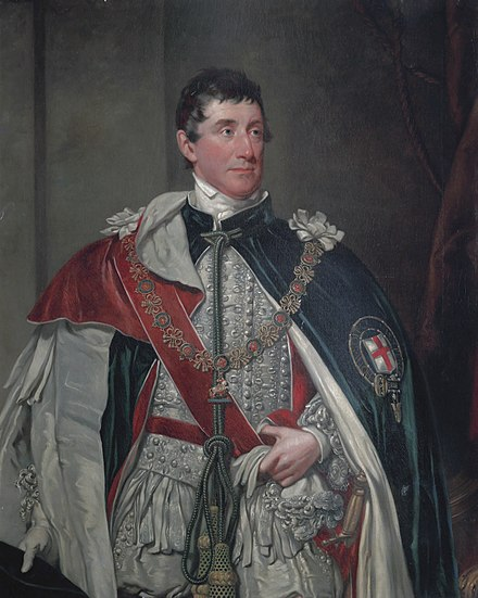 Thomas Thynne, 2nd Marquis of Bath (after Thomas Lawrence) Thomas Thynne, 2nd Marquis of Bath, after Thomas Lawrence.jpg