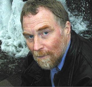 Olav Anton Thommessen Norwegian composer and librettist