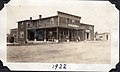 Thompson's Variety Store, Northbrook, Ontario 1922 (14070382561).jpg