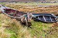 Three Boats - panoramio.jpg