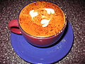 Three Hearts cappuccino.jpg