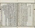 Three Hundred Tang Poems (14).jpg