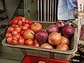 Three Onion in Peng Chau.jpg