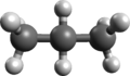 Three carbon add hydrogen.png